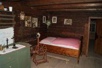 austragzimmer
